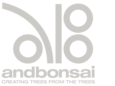 andbonsai